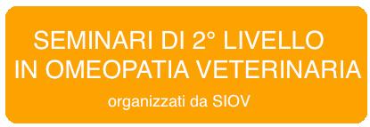 pulsante seminari siov_orange