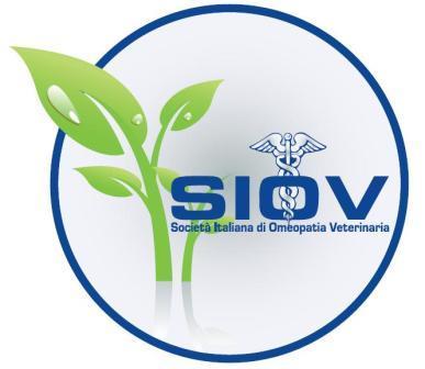 logo siov1