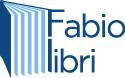 fabiolibri