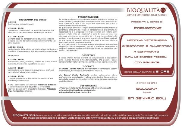 Depliant_Corso_SG-MS-08_BO27gen14-1