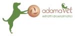 logo adamavet