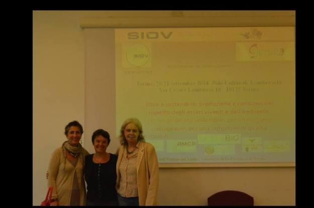 etico e sostenibile-torino 2014_1