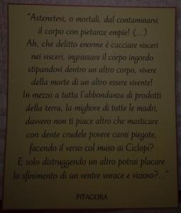 etico e sostenibile-torino 2014_2
