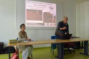 etico e sostenibile-torino 2014_4