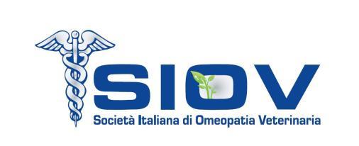 logo siov4