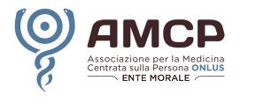 AMPC ONLUS