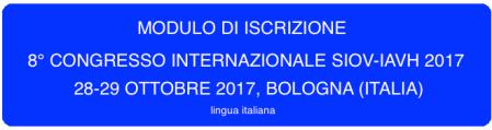 pulsante iscrizione _ita