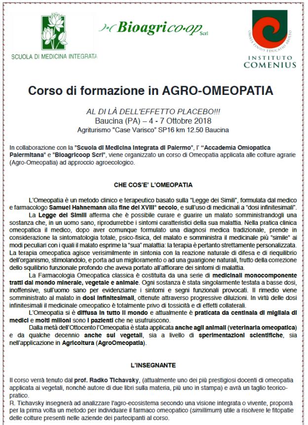 agro1