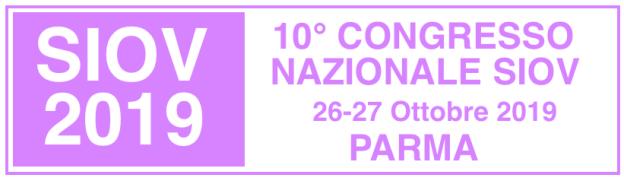 PULSANTE Cogresso 2019.png